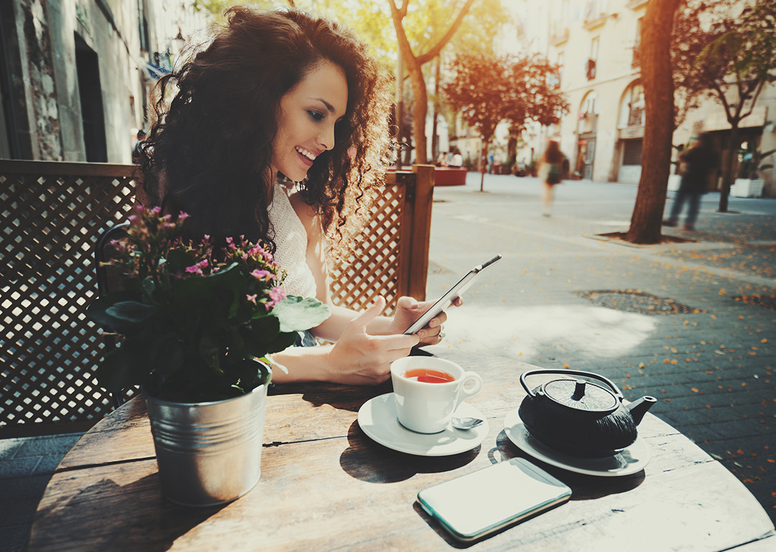 Coffee 02