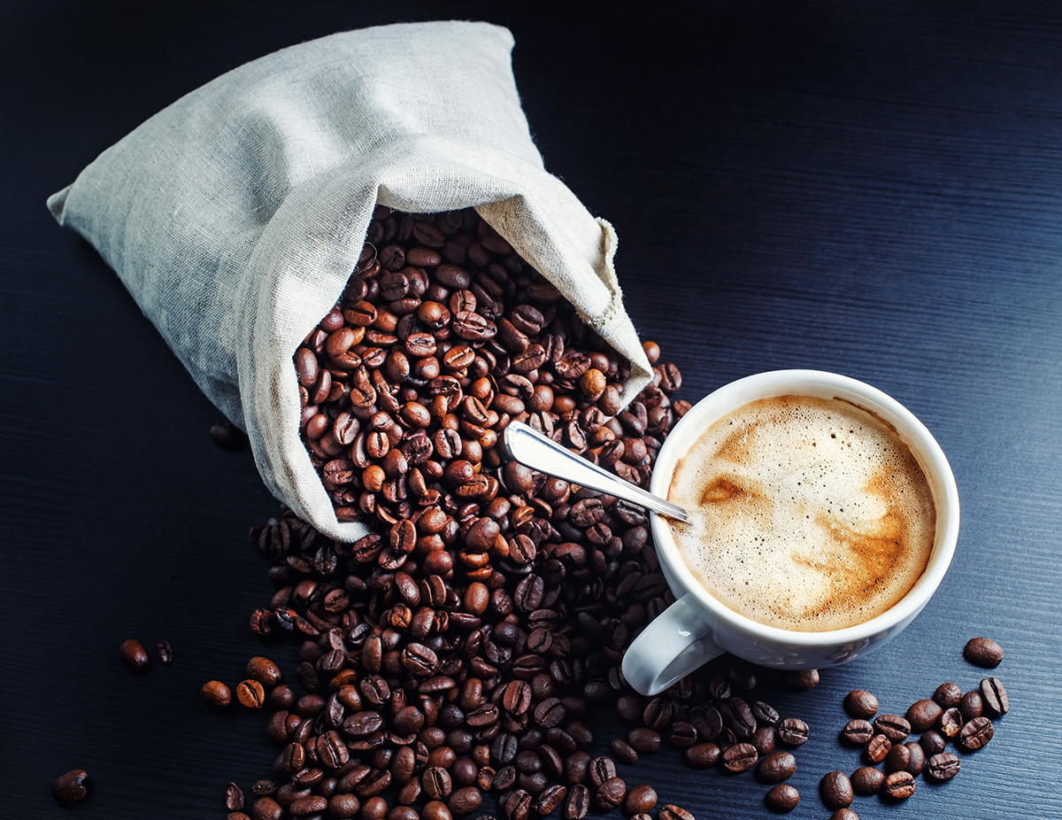 Coffee 04