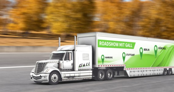 roadshow-neutral-bg